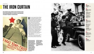 фото страниц The Cold War #6