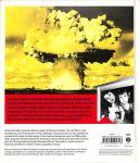 фото страниц The Cold War #14