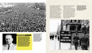 фото страниц The Cold War #7