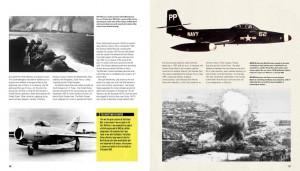 фото страниц The Cold War #13