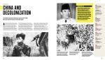 фото страниц The Cold War #10