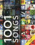 Книга 1001 Songs You Must Hear Before You Die