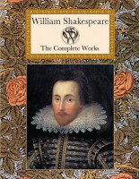 Книга William Shakespeare. The Complete Works