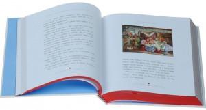 фото страниц The Complete Alice #6