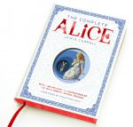 фото страниц The Complete Alice #3