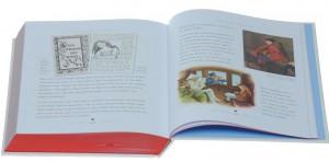 фото страниц The Complete Alice #4