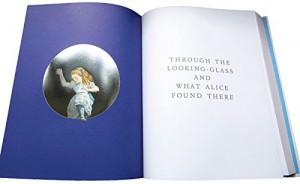 фото страниц The Complete Alice #7