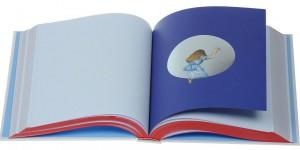 фото страниц The Complete Alice #5