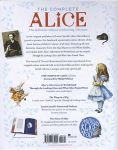 фото страниц The Complete Alice #9