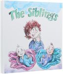 Книга The Siblings
