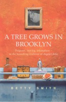 Книга A Tree Grows In Brooklyn