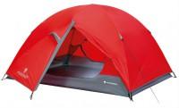 Палатка Ferrino Phantom 3 (8000) Red (926551)