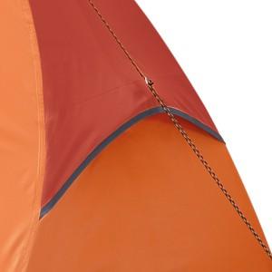 фото Палатка Ferrino Svalbard 3.0 (8000) Orange (926976) #7