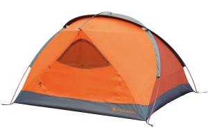 Палатка Ferrino Svalbard 3.0 (8000) Orange (926976)