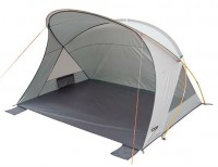 Палатка High Peak Cadiz 80 (Aluminium/Dark Grey) (926278)