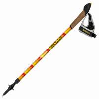 Палки для скандинавской ходьбы Vipole Vario Kids Top-Click S1952 (927598)