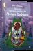 фото страниц Малий Вовчик (суперкомплект з 6 книг) #6