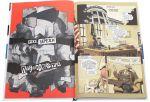 фото страниц Академія 'Парасоля'. Даллас. Книга 2 #4