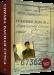 фото страниц Справа Василя Стуса. Збірка документів з архіву колишнього КДБ УРСР #2