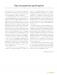 фото страниц Подарунковий суперкомплект: книга 'Чизкейк всередині. Складні й незвичайні торти - легко!' + жестянка 'Кофе идешь пить?' #4