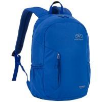 Рюкзак городской Highlander Melrose 25 Blue (927466)