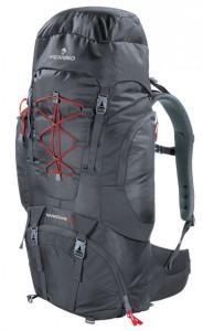 Рюкзак туристический Ferrino Narrows 50 Dark Grey (926465)