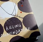 фото страниц Killing Commendatore #13