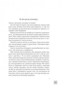 фото страниц Розбите дзеркало #2