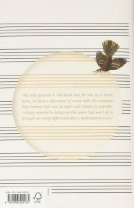фото страниц Absolutely on Music: Conversations with Seiji Ozawa #9