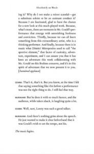фото страниц Absolutely on Music: Conversations with Seiji Ozawa #5