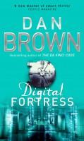Книга Digital Fortress