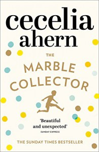 Книга The Marble Collector