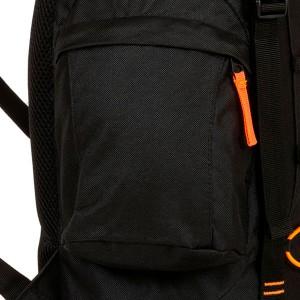 фото Рюкзак туристический Highlander Rambler 25 Black/Orange (927533) #5