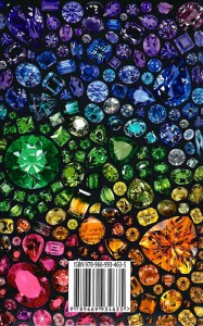 фото страниц Драгоценные камни. Гид по миру ювелирных секретов #10