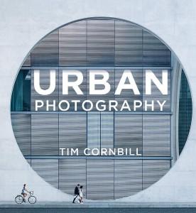 Книга Urban Photography