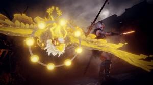 скриншот Nioh 2 PS4 - русская версия #2