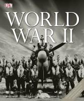 Книга World War 2