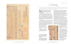 фото страниц 100 Documents That Changed the World #3