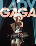 Книга Lady Gaga Style Bible