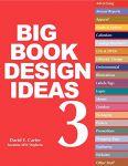 Книга The Big Book of Design Ideas 3