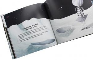 фото страниц Солнечная система (суперкомплект из 4 книг) #16
