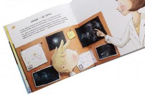 фото страниц Солнечная система (суперкомплект из 4 книг) #9