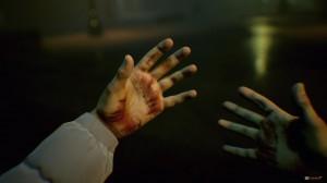 скриншот Vampire: The Masquerade - Bloodlines 2 PS4 #7