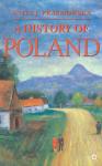 Книга A History of Poland