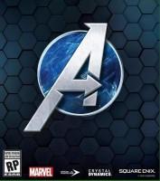 Игра Ключ для Marvel's Avengers - UA