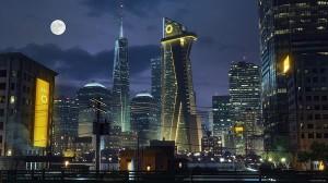 скриншот Marvel's Avengers PS4 - русская версия #7