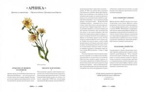 фото страниц Атлас естественной красоты #5