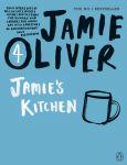 Книга Jamie's Kitchen