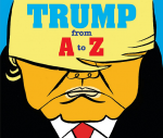 Книга Trump: From A to Z