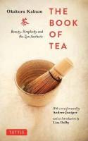 Книга Book of Tea